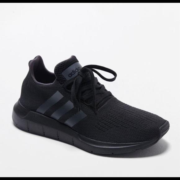 a040285609b80 adidas Other - Adidas Swift Run Shoes